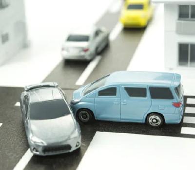 交通事故治療・むちうち治療